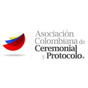 Asociacion Colombiana de Ceremonial y Protocolo